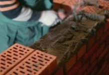 Calificare zidar - pietrar - tencuitor